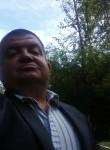 Евгений Григорьев - Иркутск
