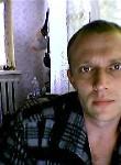 Andrey, 41  , Tiraspolul
