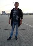 Sergey, 50  , Kaliningrad