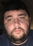 chrisgamer23, 23  , Greenfield (State of Indiana)