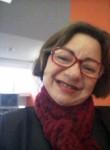 Mari, 54  , Curitiba
