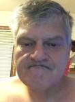 Robert , 46  , Lexington-Fayette