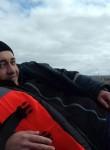 Rybak, 27  , Moscow