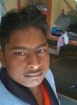 Deepak Hk, 20, Delhi