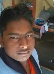 Deepak Hk