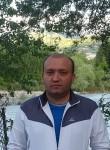 Gulom, 33  , Tashkent