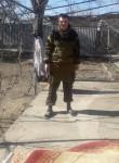 merdan, 26  , Budennovsk