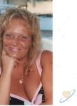 Nadin, 45, Kiev