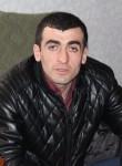 Karen, 28  , Pirogovskij