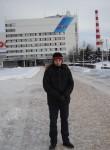 Artyem, 40  , Kashin