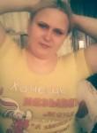 Nastya, 36  , Bolshoe Selo