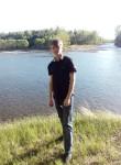 Seryega, 23  , Nizhneudinsk