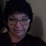 Nastya , 46  , Zhytomyr