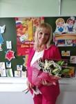 Natali, 50  , Kumertau