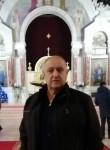 Vladimir, 58, Rostov-na-Donu