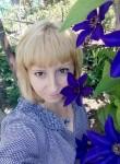Lyudmila, 37  , Nevinnomyssk