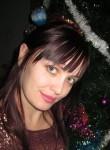 Elena, 27  , Polohy
