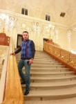 Sergey, 33  , Kiev