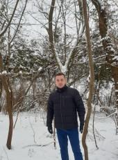Sergey, 33, Ukraine, Odessa