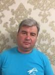 Frol, 46  , Baku