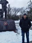 Ilya, 28  , Kovylkino