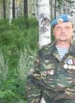 Bogdan, 53  , Chita