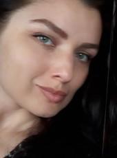 Neznakomka, 35, Ukraine, Bila Tserkva