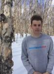 Ilya, 22  , Yelizovo