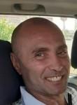 Dani, 45, Bourges