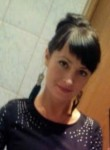 Tatyana, 33  , Reni