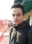 Oleg, 19  , Korolevo