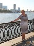 Galina, 54  , Yekaterinburg