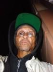 Fukkr, 52  , Vacaville