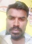 N. K. MoHAN, 20  , Bangalore