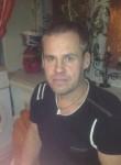 Andrey, 39  , Yasnyy