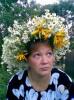 Anzhelika, 51 - Just Me Photography 8