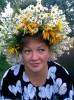 Anzhelika, 51 - Just Me Photography 9