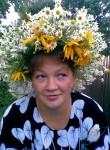 Anzhelika, 49  , Volkhov