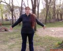 Anzhelika, 51 - Just Me Photography 5
