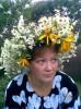 Anzhelika, 51 - Just Me Photography 7