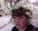 Anzhelika, 51 - Just Me Фотография 0