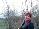 Anzhelika, 51 - Just Me Photography 18
