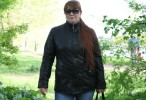 Anzhelika, 51 - Just Me Photography 16