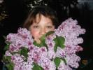 Anzhelika, 51 - Just Me Photography 11