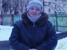 Anzhelika, 51 - Just Me Photography 10