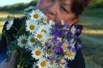 Anzhelika, 51 - Just Me Photography 25