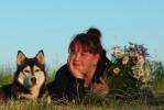 Anzhelika, 51 - Just Me Photography 24