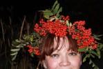 Anzhelika, 51 - Just Me Photography 21