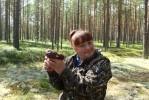 Anzhelika, 51 - Just Me Photography 23