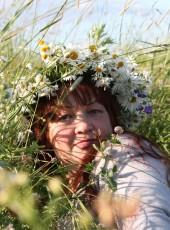 Anzhelika, 51, Russia, Volkhov